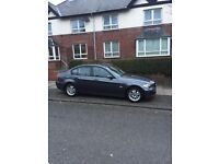 BMW 3 Series for sale £2999