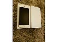 Iphone 6 plus ee/virgin 16gb