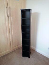 CD Storage Shelf Unit *ONLY £10! *