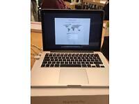 MacBook Pro, 2014