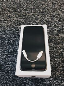 Iphone 7 128g, Great Condition, comes with box. Belfast and Newtownabbey