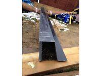 Catnic lintel 2550mm
