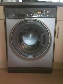(Spares & repair) hotpoint washer machine WMXTF942 9KG