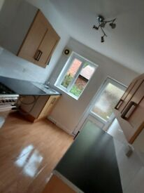 End of Tenancy cleaning and maintenance