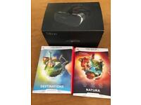 VR Headset (in box) used once