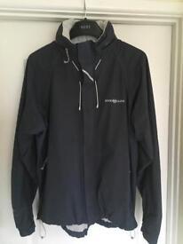 Gents Henri Lloyd Waterproof Jacket