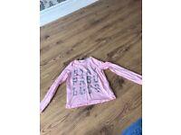 Girls clothes £1 each
