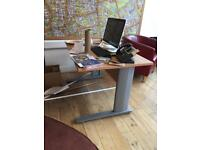 Office or computer desk