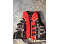 JOBE Buoyancy aid / waterski vest