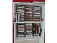 WANTED PS3 GAMES