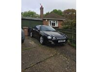 Toyota celica for sale 1998 . Fantastic car been in my family for a long time . Much loved.