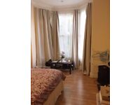 Lovely and cosy 2 Bedroom flat SE5