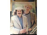 Simon & Garfukel Music book