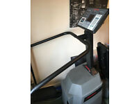 Life Fitness Stepper - 9100 (Reduced in Price)