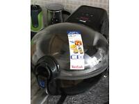 Tefal ActiFry Smart XL Bluetooth (£100)