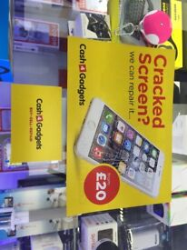*Special Offer* Samsung Core Prime 8Gb Unlocked Cheap Smartphone!