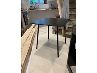 BRAND NEW MODERN DINING TABLE