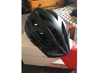 Specialized tactic 2 helmet never used