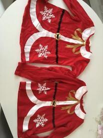 Girls Christmas Tops H&M