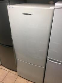 66.fisher and paykel fridge freezer