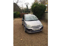 £30 a year tax 1.4 Diesel Citroen C3 low mileage only 62k 2 owners very cheap to insure and to run