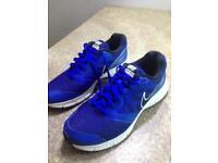 Nike shoes 9 UK