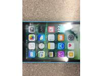 iPhone 5C 02 network good condition £100
