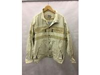 Oxbow Stone Jacket - STA21