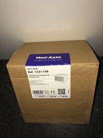Vent-Axia VA150A Fan. (new).