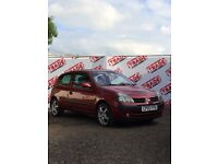 RENAULT CLIO 1.5 DCI - £30 A YEAR TAX
