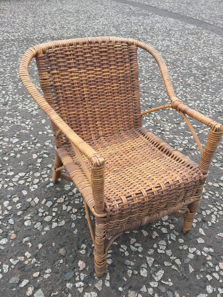Collection of kid\'s chairs £40 each..in 3 different styles feel free ...