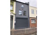 Commercial property Birmingham / offices / ware house / work space / retail unit / storage unit