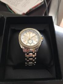 Lady's Quality watch