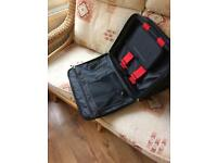 Laptop carrying case. £20