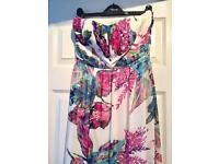 Brand New Jane Norman Maxi dress (RRP £70)