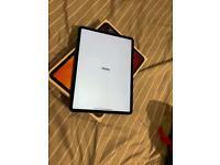Apple iPad Pro 2020 11 inch 128GB Space grey (Wifi version)