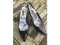 NEXT Ladies Shoes size 7