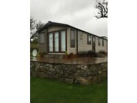 2014 swift moselle 38x12 2 bed sleeps 6 holiday home