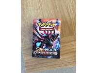 Pack of 60 Pokemon Cards
