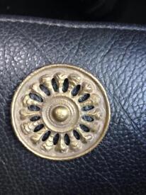 Interesting Metal detector find