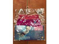 Splashabout Swim Happy Nappy Pink - Medium