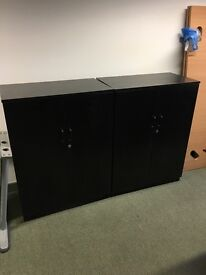 Drawers available, good condition! Must be gone by the end of this week!