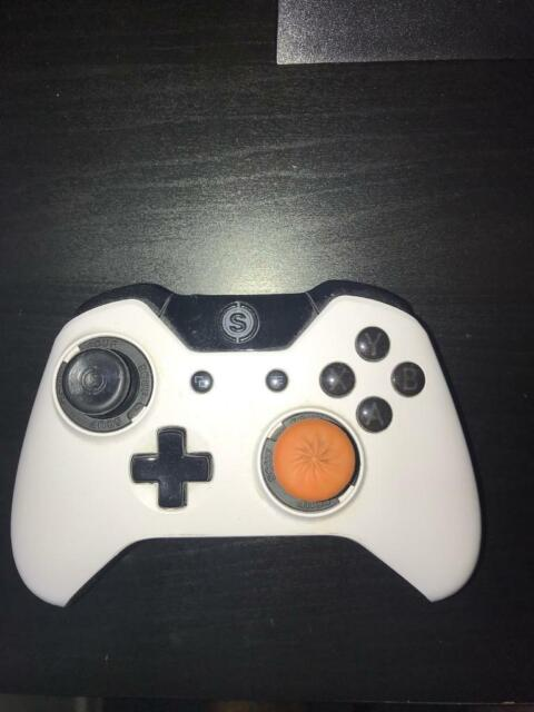 a718b982640 Scuf Controller Xbox One | in Portadown, County Armagh | Gumtree