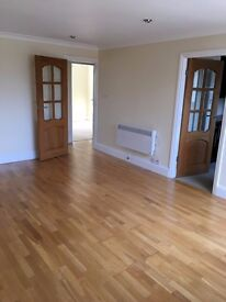 L@@K L@@k Nice 2 bed Flat to Rent In Rushall