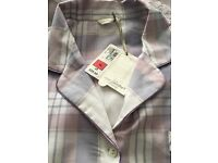 M&S pj's still with tags never worn 18