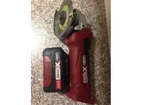 Ozito hand tools