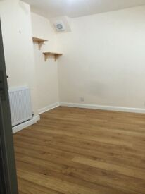 Beauty room to rent In a busy salon must have some clientele £75 per week