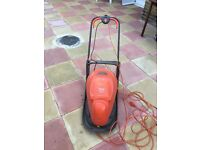 Lawn mower quick sale pick up only