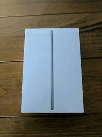 Apple iPad Mini 4 WiFi Space Gray 32GB