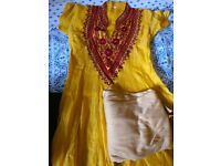 Bundles of Clothes - Indian Ethnic Wear